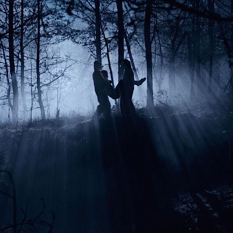 Lake Bodom - Trailer